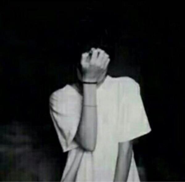 Adel_767's Profile Photo