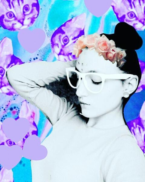 Prinsess_MARY's Profile Photo