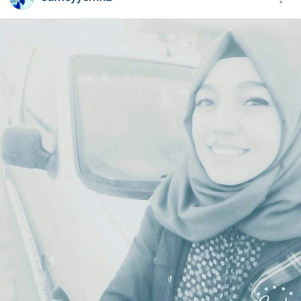 many_barbi's Profile Photo