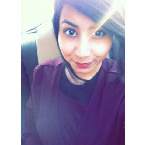 Minahil__'s Profile Photo