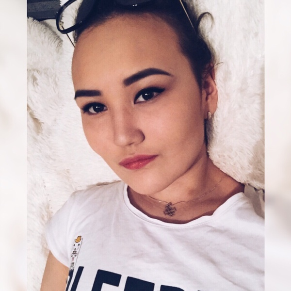 Alina_13_K's Profile Photo