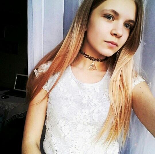 mashakuzmina84's Profile Photo