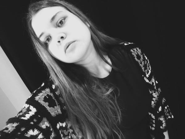 pei_so_mnoy's Profile Photo