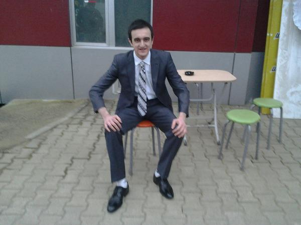 nicesanidiva's Profile Photo