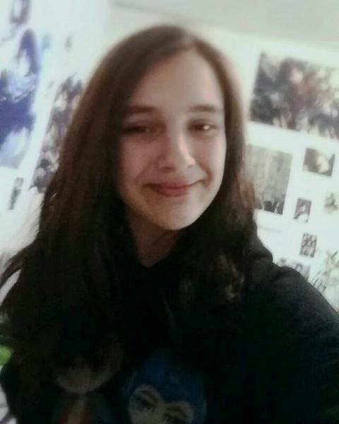 CathiLikeAnUnicorn's Profile Photo