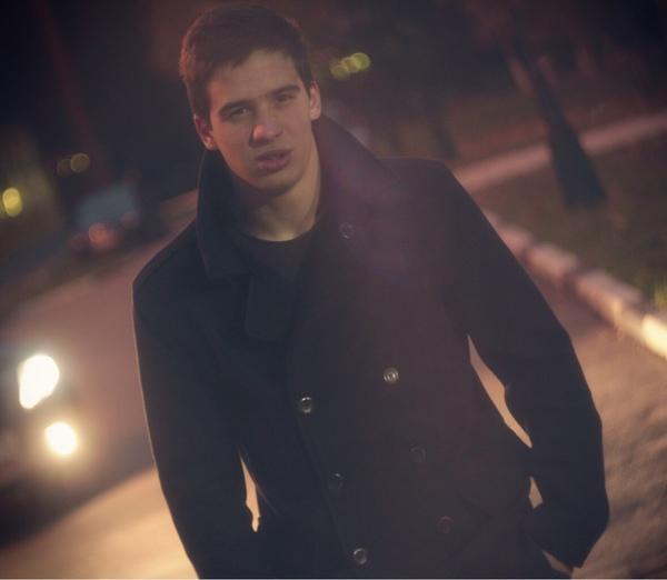 alek_saay's Profile Photo