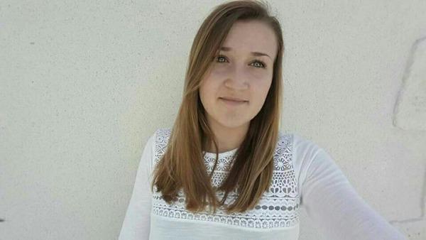 SophiePourcel's Profile Photo