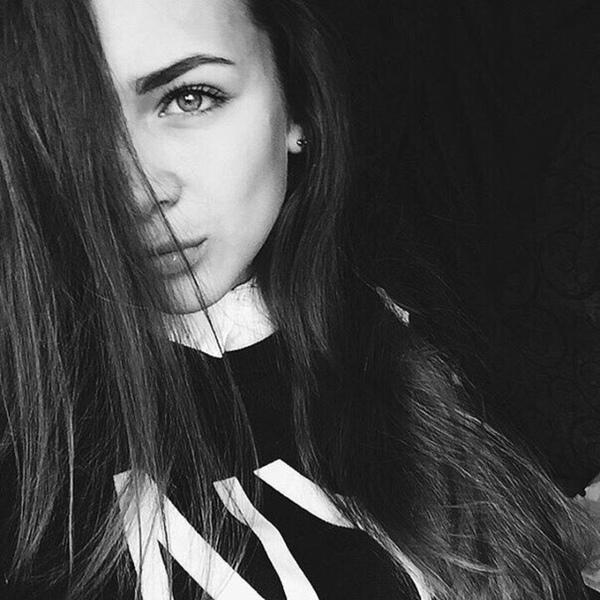 anastasia_titik's Profile Photo