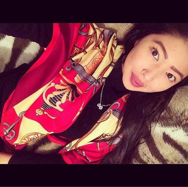 Aida050198's Profile Photo