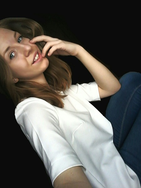KlaudiaBaran424's Profile Photo