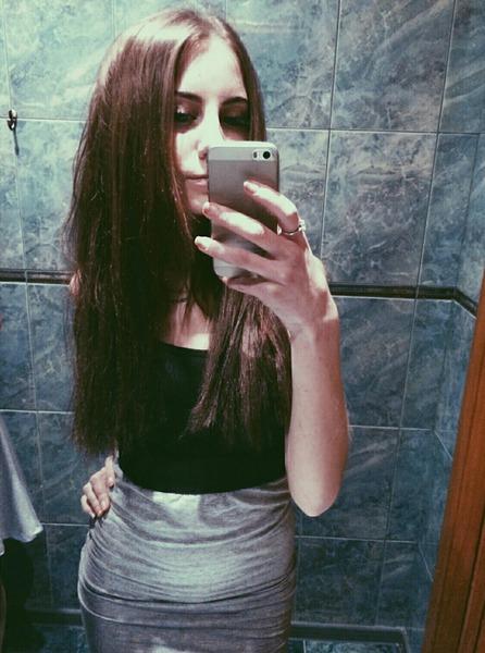 tanyusha116's Profile Photo