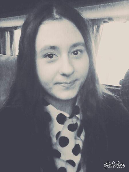 KarolinaJaworska477's Profile Photo
