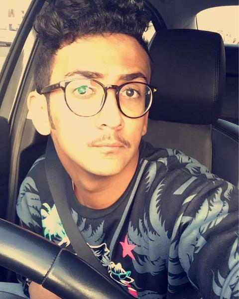 OTBNawaf's Profile Photo