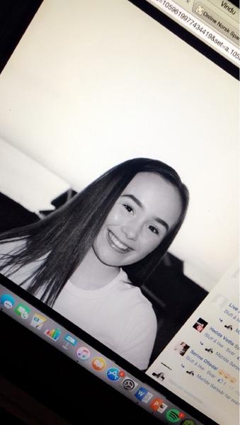 matildesorskaar's Profile Photo
