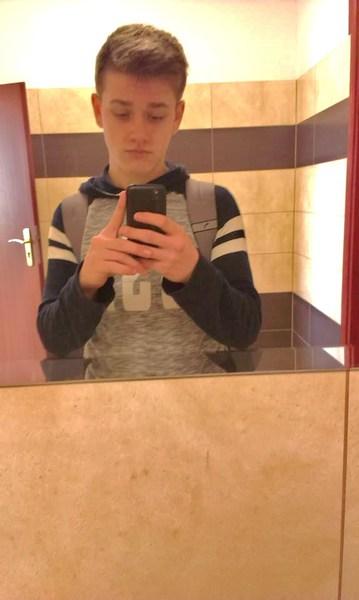 kaci193's Profile Photo