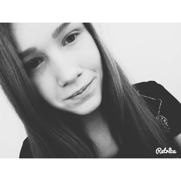 Kristinasizikva's Profile Photo