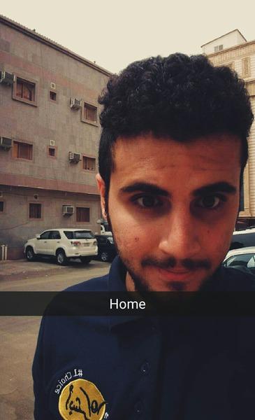 mohammedsayed2011's Profile Photo