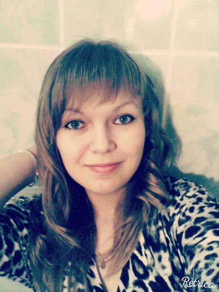 anygyalka's Profile Photo