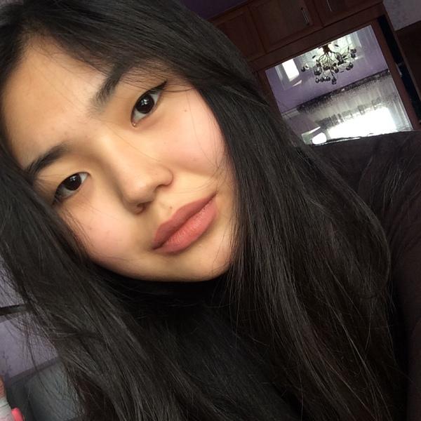 id177974660's Profile Photo