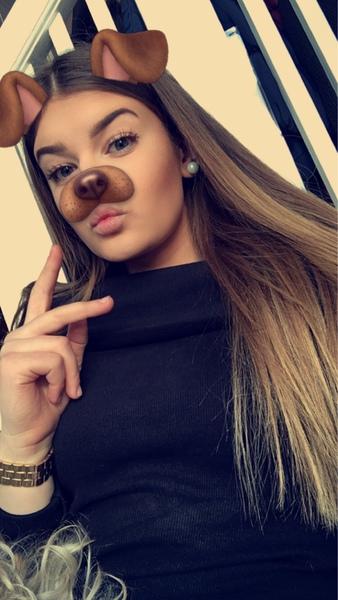budvytytegreta's Profile Photo