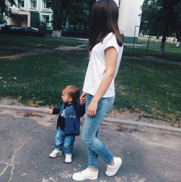mira_ibragimova1's Profile Photo