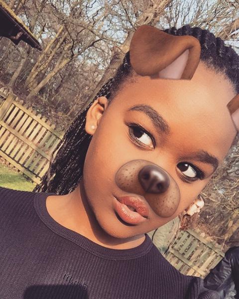 ThandiColombo329's Profile Photo