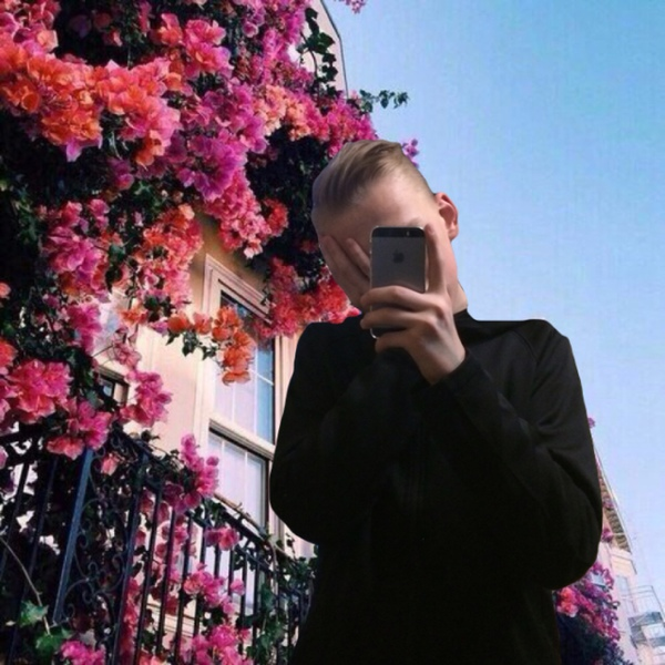 NikitaObletsov's Profile Photo