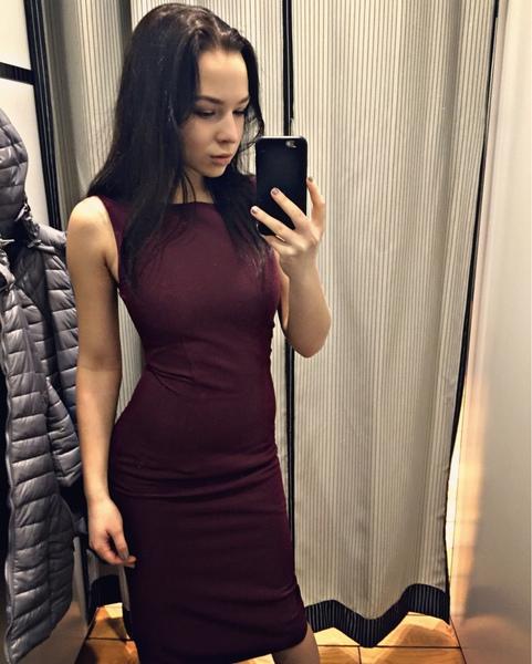 marijavartanova's Profile Photo