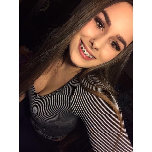 AshleighJohnston13's Profile Photo