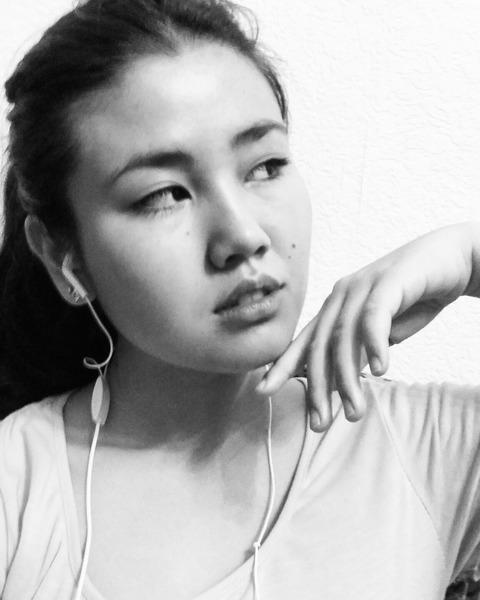 asselturginova's Profile Photo