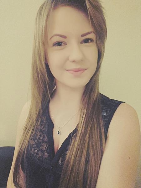 NataliaMiloMi's Profile Photo
