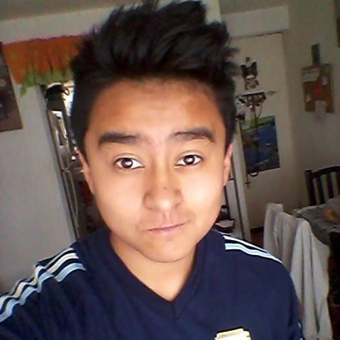 Wicho1604's Profile Photo