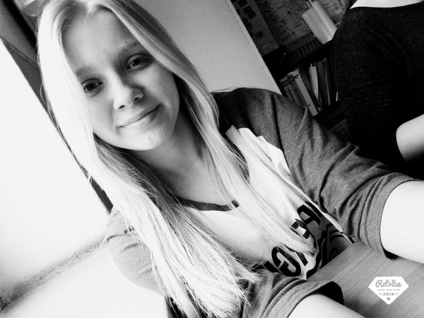 NatalkaSpiewak's Profile Photo