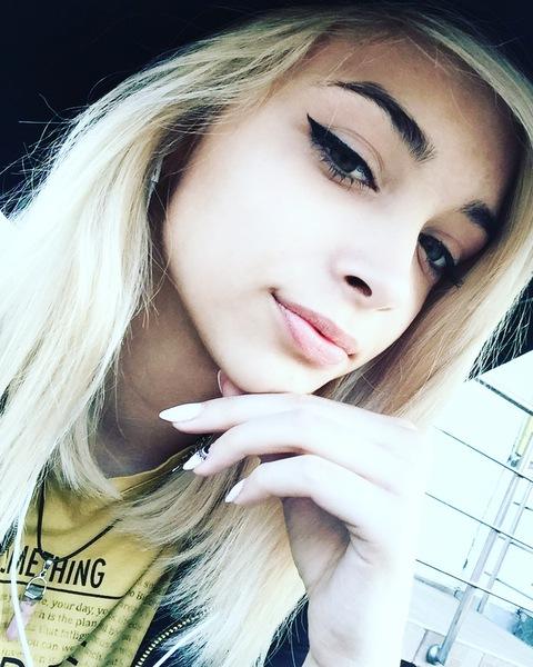 StavarachiTeona's Profile Photo