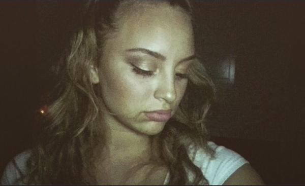 princesj1998's Profile Photo