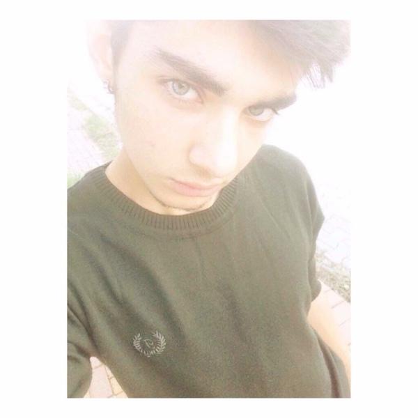 Serkann__'s Profile Photo