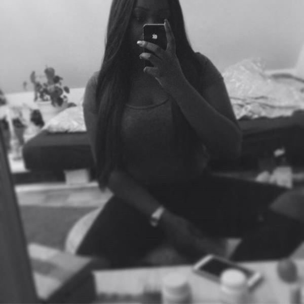 fatima_sesay's Profile Photo
