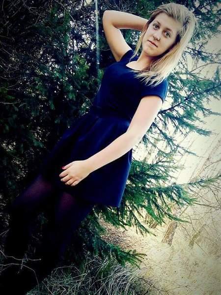 rozjebananamaksa's Profile Photo
