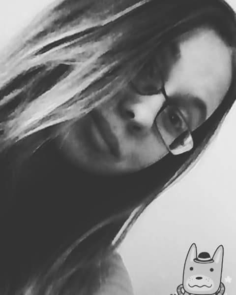 Karihe's Profile Photo