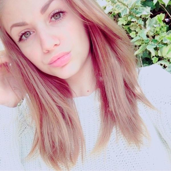 LucyShz's Profile Photo