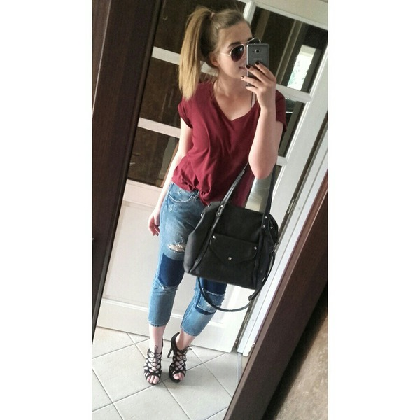 JulkaMroz's Profile Photo