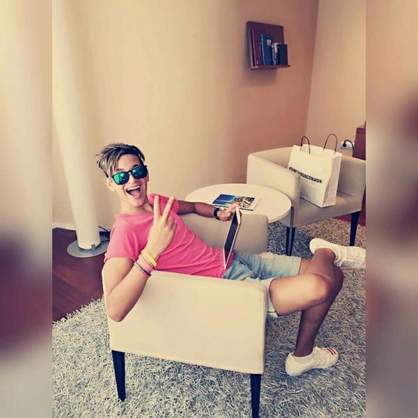 bouyanzar's Profile Photo