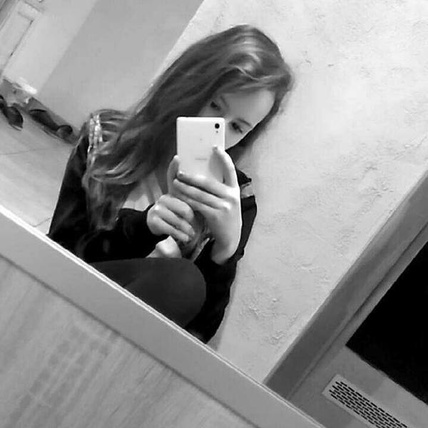 Miczka225's Profile Photo