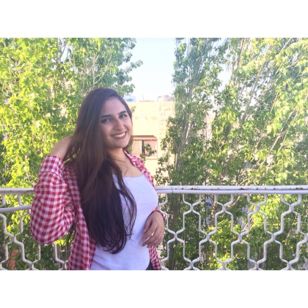 AsalahMaaita's Profile Photo