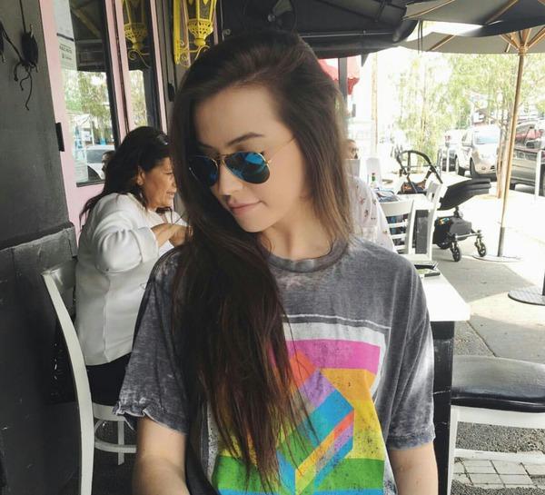 ThisMeganDonoho's Profile Photo