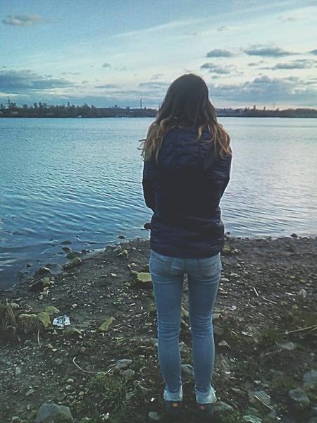 alexandrova_katya's Profile Photo