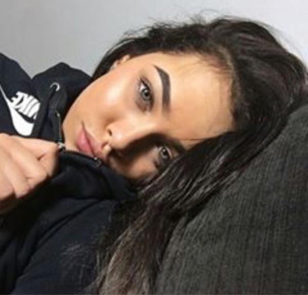 nori_133's Profile Photo