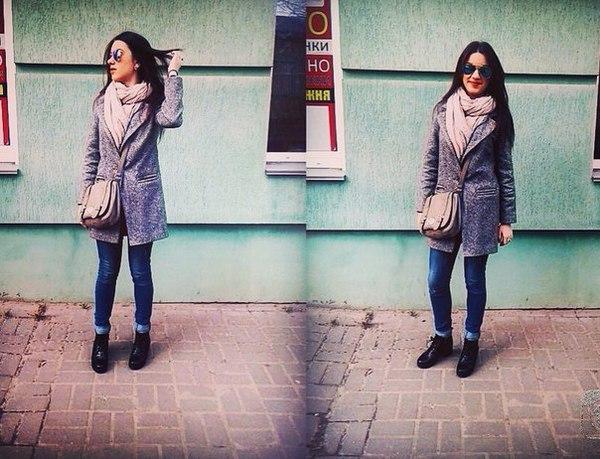 Ulanokha's Profile Photo