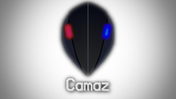 CaptainCamaz's Profile Photo