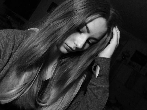 linneaurbanhellstrom's Profile Photo